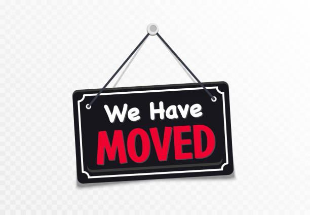 Slides Novo Acordo OrtográFico - [PPT Powerpoint]